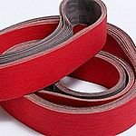 vsm_ceramic-abrasive-belt